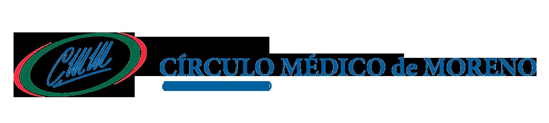 Circulo Medico de Moreno